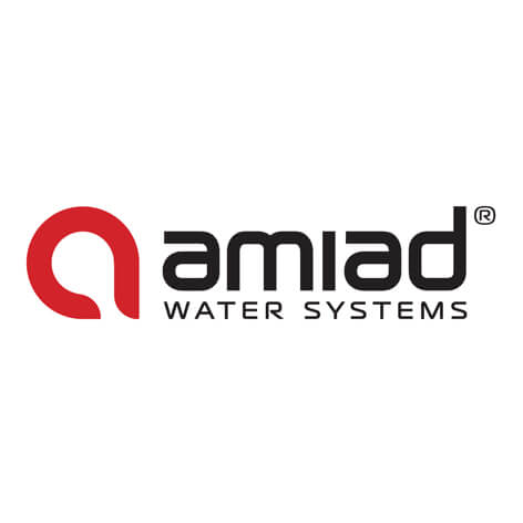 Amaid Water Systems