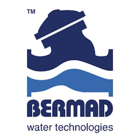Bermad water technologies