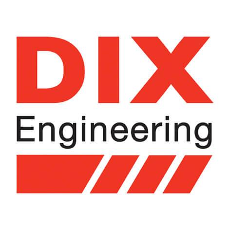 Dix Engineering